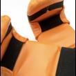Advantage karate seikenvédő