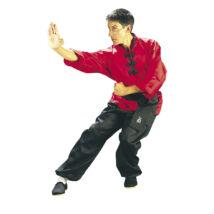 Kung Fu edzőruha