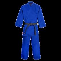 Training karate ruha