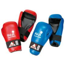 BŐR Kick-box, ITF taekwon-do nyitott kezes kesztyű
