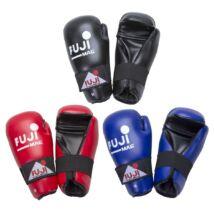 Kick-box, ITF taekwon-do nyitott kezes kesztyű