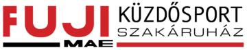 Fujimae.hu Küzdősport Szakáruház