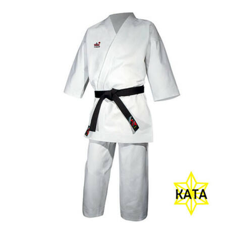 Karate Kata ruha, 16 oz