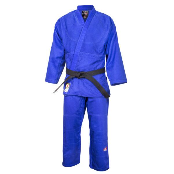 12beda95b5 Judo versenyruha, Katsu - Judo - FujiMae Küzdősport felszerelések ...