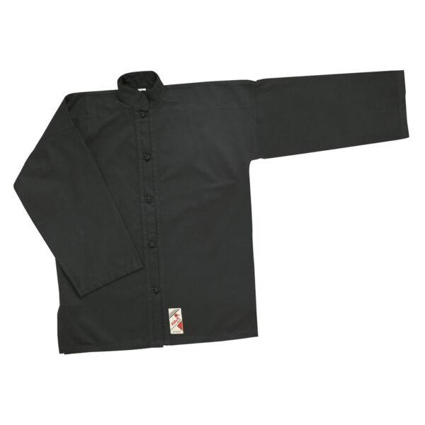 Kung Fu kabát