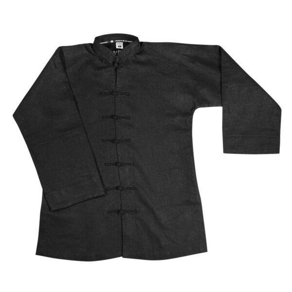 Kung-fu kabát