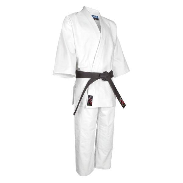 Aikido edzőruha