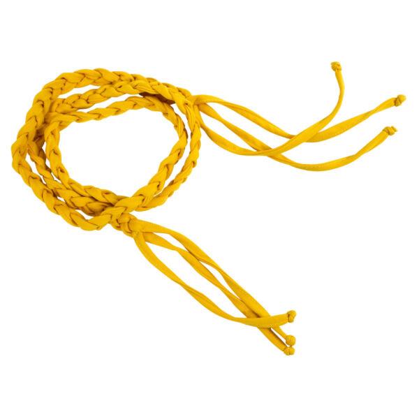 Capoeira öv