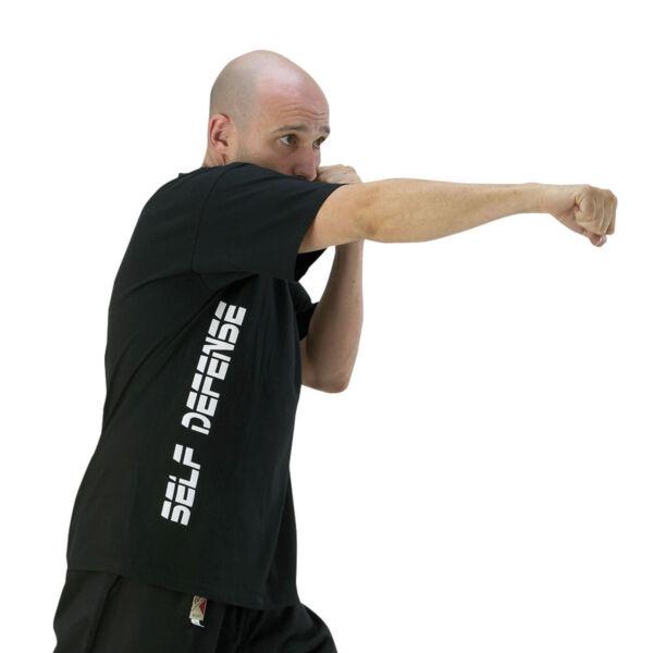 Önvédelmi póló
