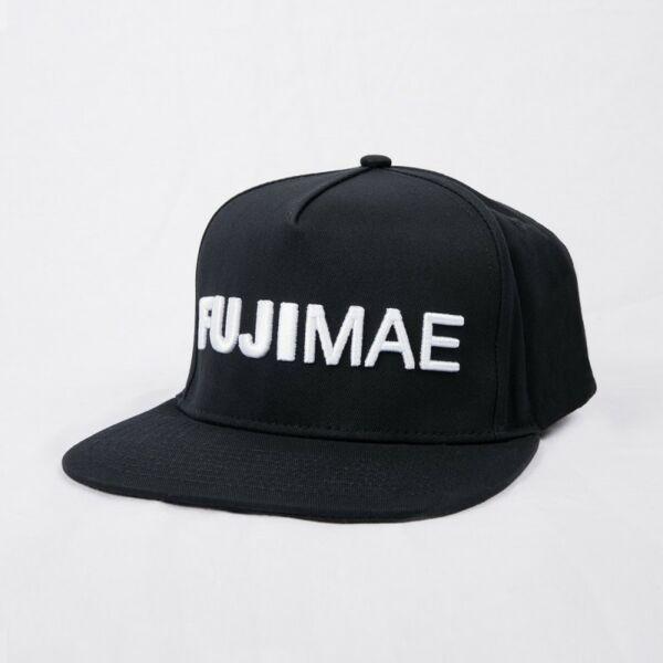 FujiMae baseball sapka