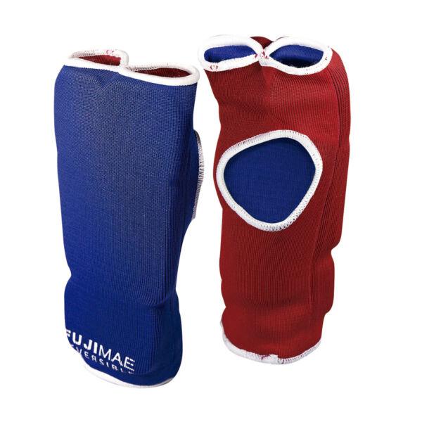 Kézvédő textil, kifordítható
