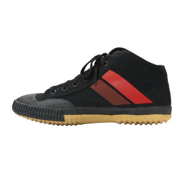 Wu Shu cipő