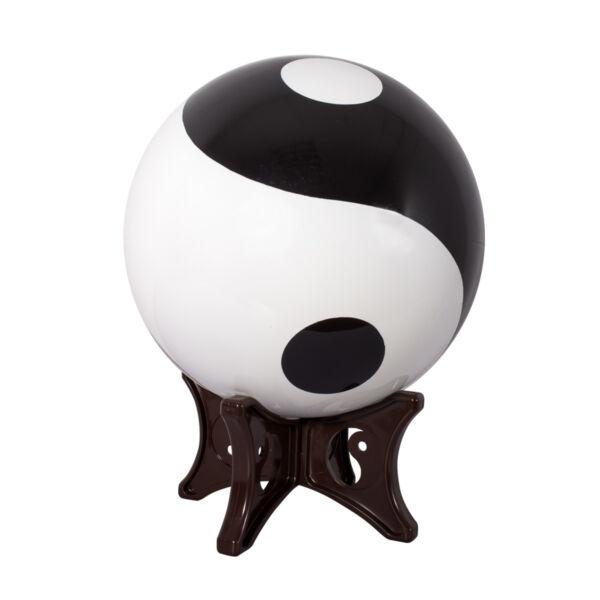 Tai Chi labda kemény gyanta
