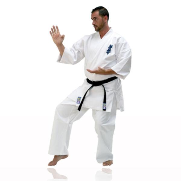 Kyokushinkai edzőruha