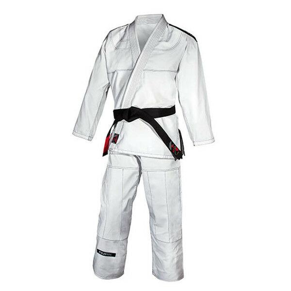 Brasil jiu-jitsu edzőruha, Basic