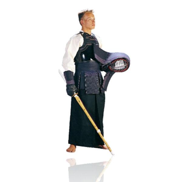 Kendo teljes felszerelés