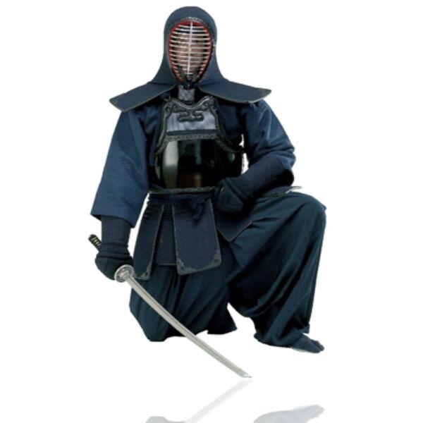 Kendo páncél, japán