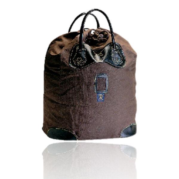 Kendo táska, japán