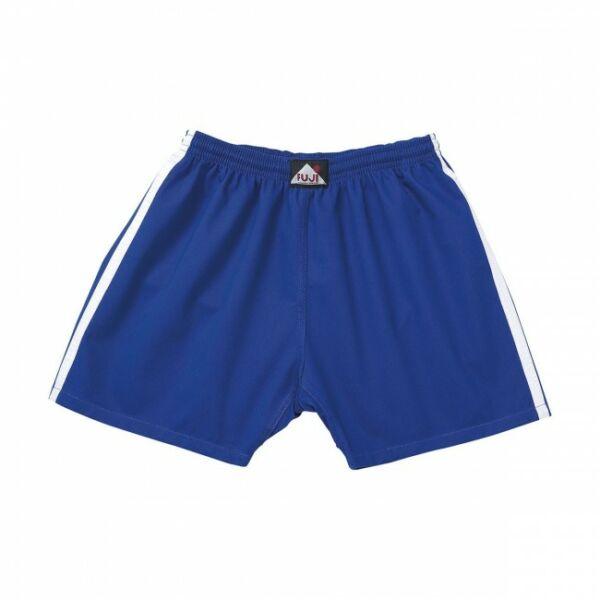 Sambo nadrág, kék