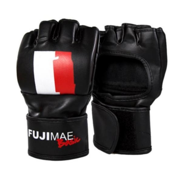MMA kesztyű, Basic