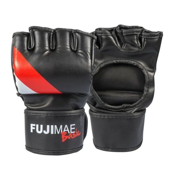 MMA kesztyű, Basic új
