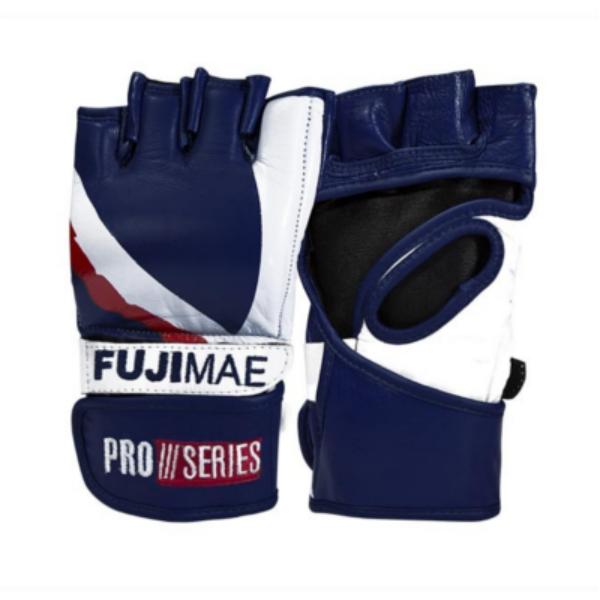 MMA kesztyű, Pro series