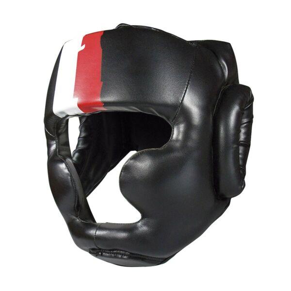 Fejvédő, Basic