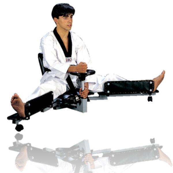Mechanikus láb nyújtó III.