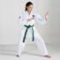 Kép 2/8 - Training ITF taekwon-do edzőruha