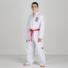 Kép 6/9 - Training ITF taekwon-do edzőruha, LITE