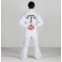 Kép 7/9 - Training ITF taekwon-do edzőruha, LITE