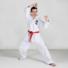 Kép 8/9 - Training ITF taekwon-do edzőruha, LITE