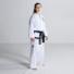 Kép 2/6 - ProWear ITF taekwon-do edzőruha, BLACK BELT
