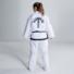 Kép 3/6 - ProWear ITF taekwon-do edzőruha, BLACK BELT