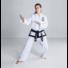 Kép 1/6 - ProWear ITF taekwon-do edzőruha, BLACK BELT