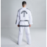 Kép 2/6 - ProWear ITF taekwon-do edzőruha, INSTRUCTOR