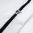 Kép 4/6 - ProWear ITF taekwon-do edzőruha, INSTRUCTOR