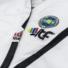 Kép 5/6 - ProWear ITF taekwon-do edzőruha, INSTRUCTOR