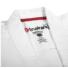 Kép 2/6 - Karate edzőruha, Training Lite, fehér