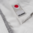 Kép 5/8 - Legacy II. karate ruha