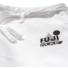 Kép 8/8 - Legacy II. karate ruha