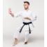Kép 1/8 - Legacy II. karate ruha