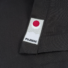 Kép 4/5 - Legacy II. karate ruha