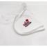 Kép 3/4 - Training Kyokushin karate nadrág