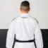 Kép 2/8 - Training Brazil Ju Jitsu edzőruha