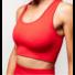 Kép 5/6 - Fujimae FW varrás nélküli női sportmelltartó