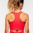 Kép 6/6 - Fujimae FW varrás nélküli női sportmelltartó