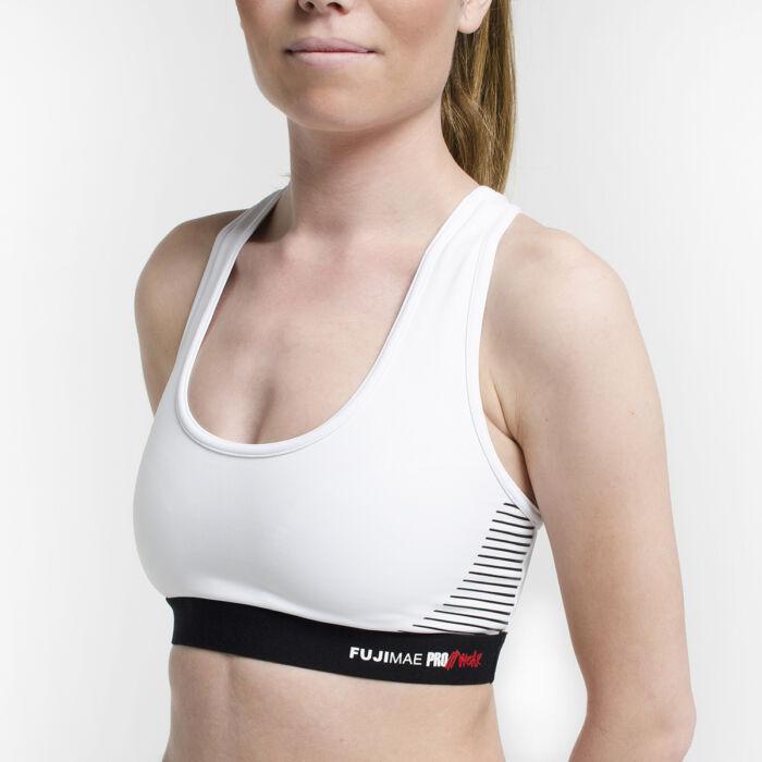 ProWear női sportmelltartó