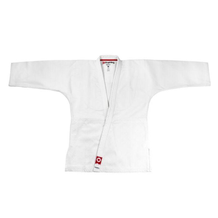 Training judo kabát