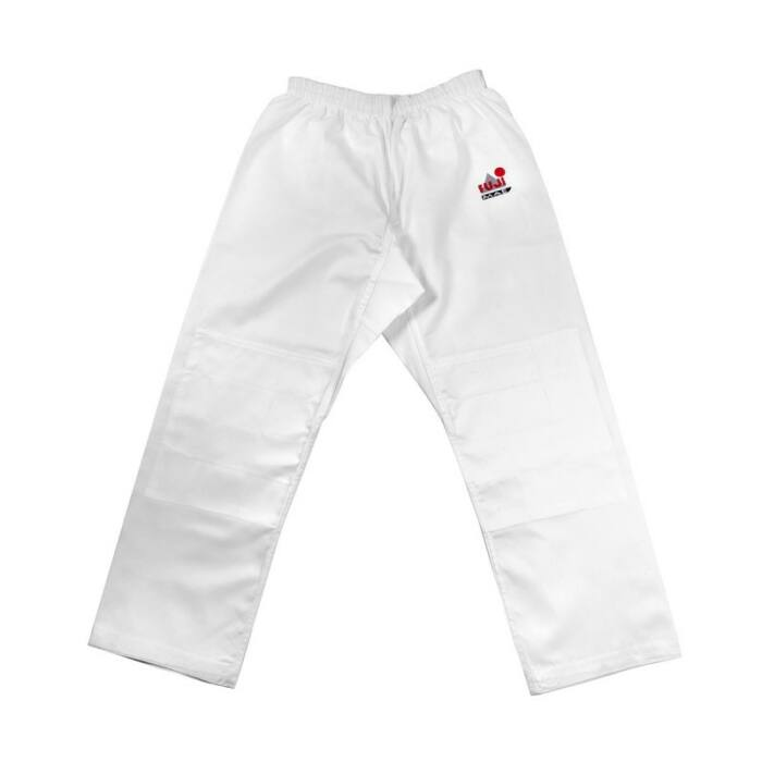 Training judo nadrág